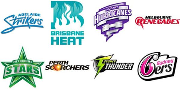 bbl 2020 all match prediction astrology bhavishyavaani