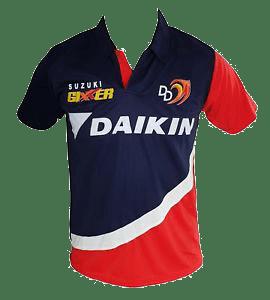 delhi capitals jersey 2020