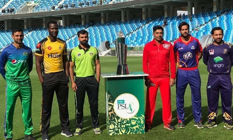 PSL 2020 All Match Predictions, PSL All match winner, PSL 2020 Match reports