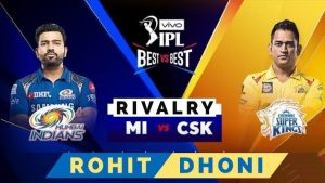 mi vs csk first match prediction