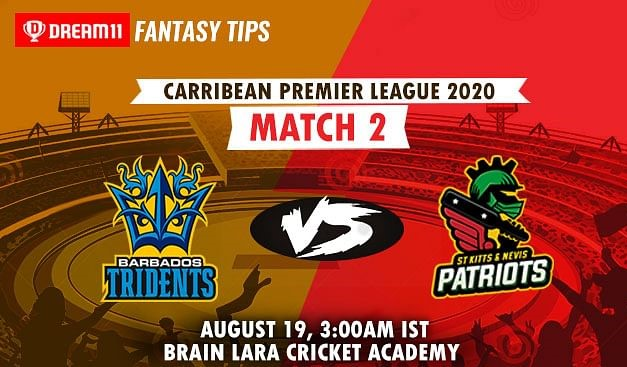 Today CPL Match Prediction CPL Match Prediction