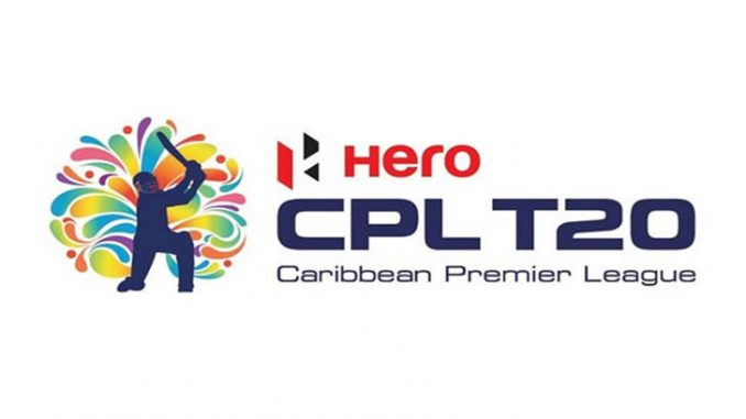 CPL Match Prediction TOday