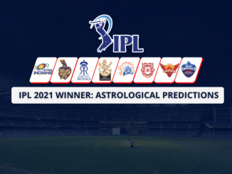 today ipl match prediction